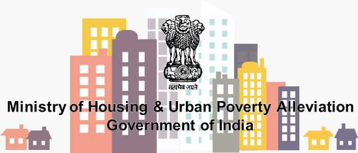 What are the different Housing schemes being provided by Government