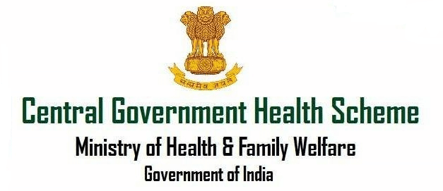 Central Government Health Scheme (CGHS)