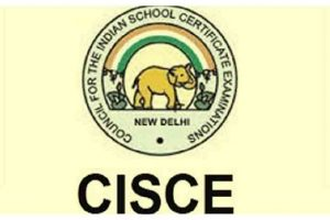 Indian Certificate of Secondary Education (ICSE)