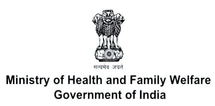 What are the Different Health Schemes provided by the Government