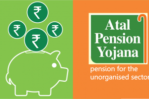 What is Atal Pension Yojana (APY)