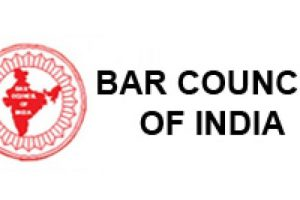 What is Bar Council of India (BCI)