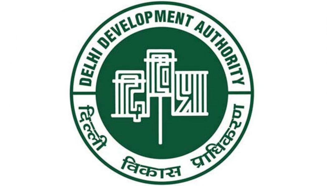What is DDA(Delhi Development Authority)