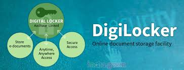 What is DigiLocker: Features, Benefits, and Safety