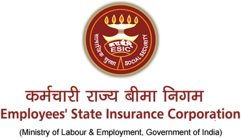 What is Employment State Insurance Scheme (ESIS)