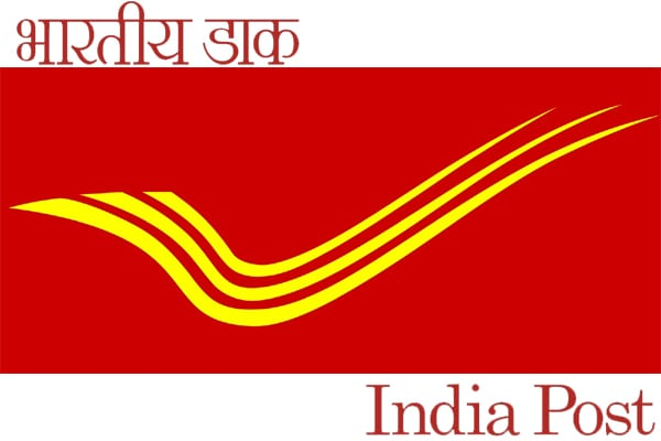 What is India Post