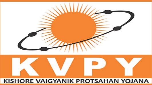 What is Kishore Vaigyanik Protsahan Yojana