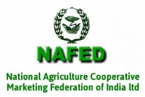 What is NAFED?