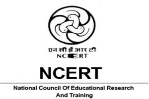 What is NCERT