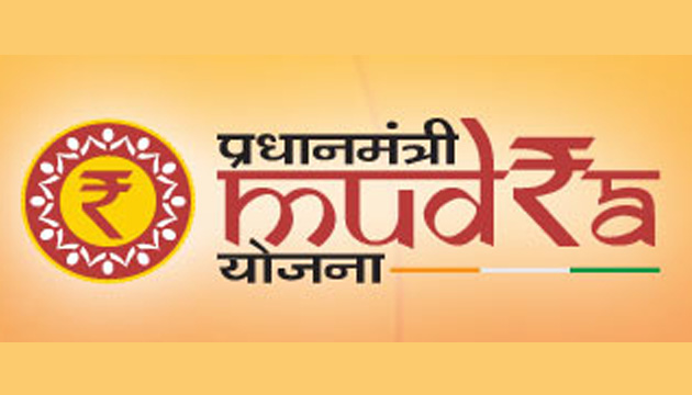 What is Pradhan Mantri Mudra Yojana