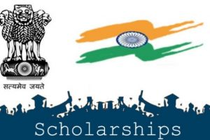 What is Scholarship Programmes for Diaspora Children