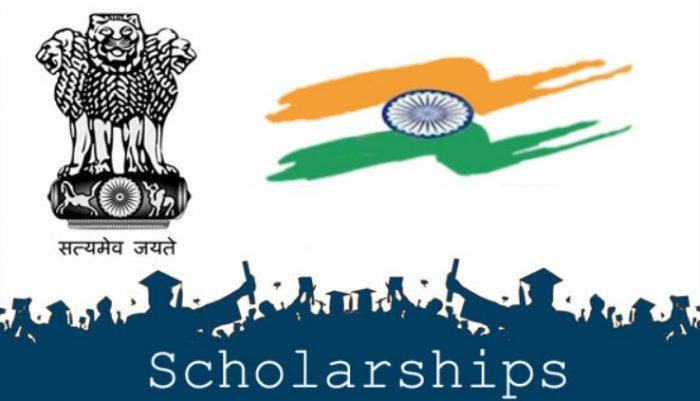 What is Scholarship Programmes for Diaspora Children