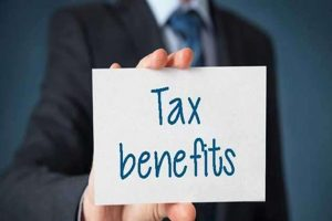 What is Section 80(c) of the Income Tax Act?