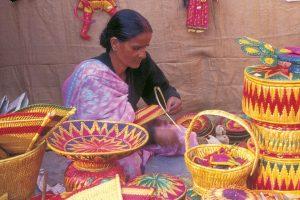 What is Swarna Jayanti Shahari Rojgaar Yojana