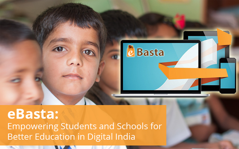What is eBasta