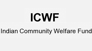 What is the Indian Community Welfare Fund (ICWF)