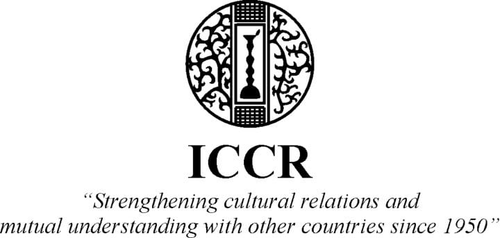 What is the Indian Council for Cultural Relations
