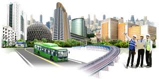 What is the Jawaharlal Nehru National Urban Renewal Mission (JnNURM)