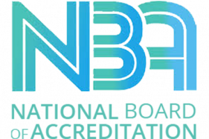 What is the National Board of Accreditation (NBA)
