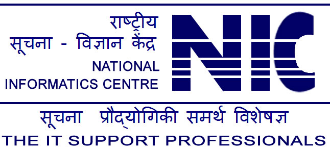 What is the National Informatics Center
