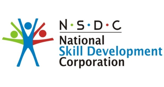 What is the National Skill Development Agency