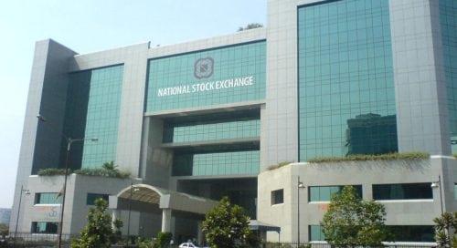 national-stock-exchange