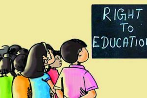 right-to-education-govt-in