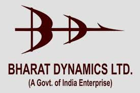 Bharat Dynamics Limited
