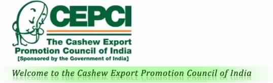 Cashew Export Promotion Council of India