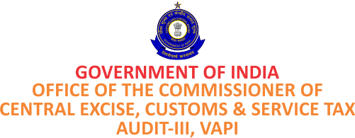 Customs, Excise and Service Tax Appellate Tribunal