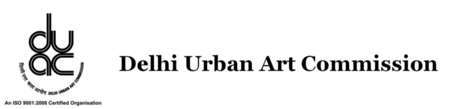 Delhi Urban Arts Commission