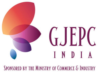Gem and Jewellery Export Promotion Council