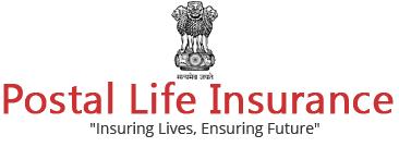 Gram Sumangal Rural Postal Life Insurance Scheme