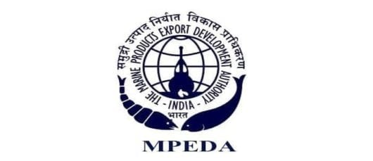 Marine Products Export Development Authority (MPEDA