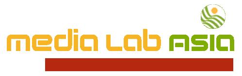 Media Lab Asia