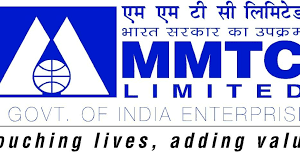 Minerals and Metals Trading Corporation Limited