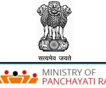 Ministry of Panchayati Raj