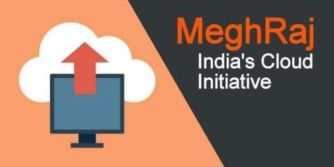 National Cloud Initiative