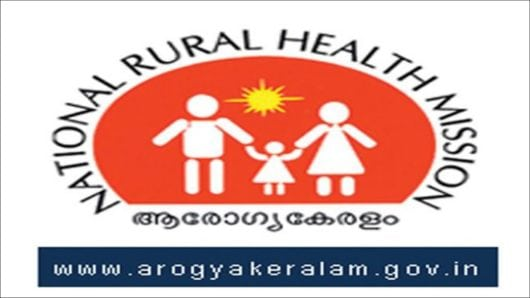 National Rural Health Mission for Kerala