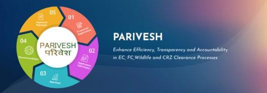 Parivesh