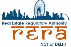 Real Estate Regulatory Authorities