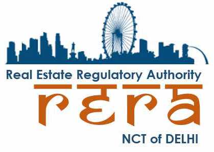 Real Estate Regulatory Authorities