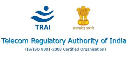 Telecom Regulatory Authority of India