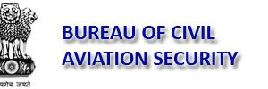 bureau of civil aviation security
