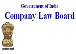 company law board