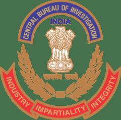 criminal investigations department (cid)