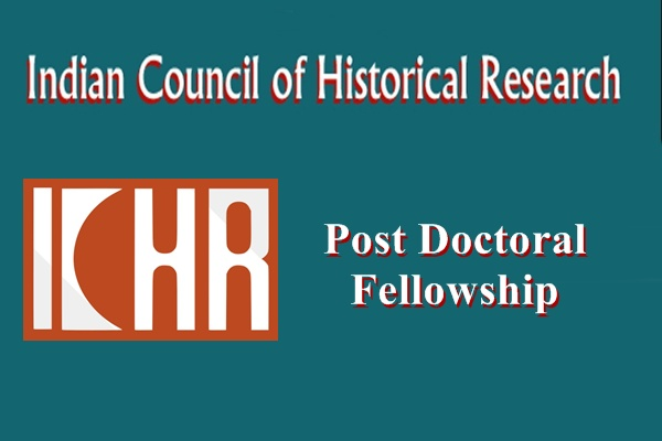 indian council of historical research
