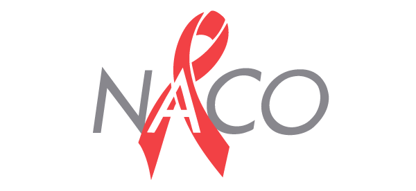 national aids control organisation