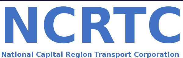 national capital region transport corporation ltd