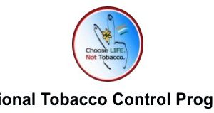 national tobacco control programme
